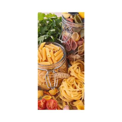 poster-pasta