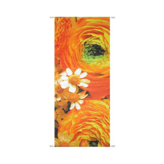 textilbanner-eline-75x180