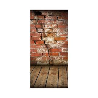 poster-brick