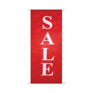 textilbanner-discount