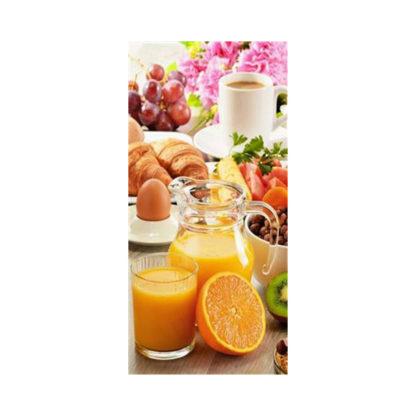 poster-orange