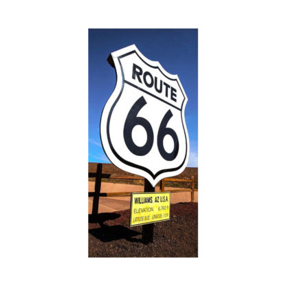 poster-route-66