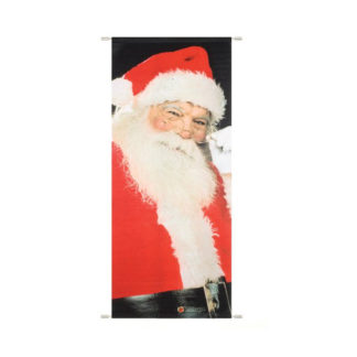 textilbanner-father-xmas