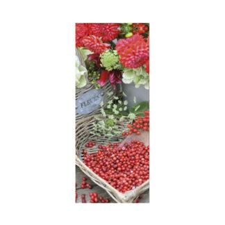 textilbanner-fleurs