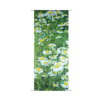 textilbanner-flowerfield