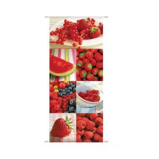 textilbanner-fruits