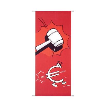 textilbanner-hammer