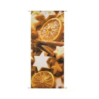 textilbanner-mandarine