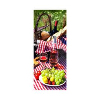 textilbanner-picnic