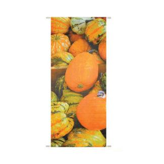textilbanner-pumpkin