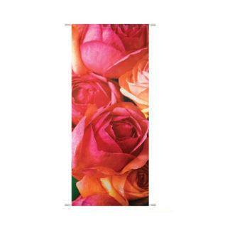 textilbanner-rosa