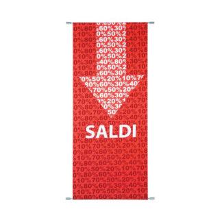 textilbanner-saldi