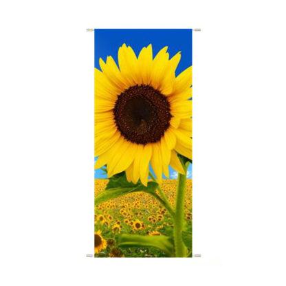 textilbanner-sunfield