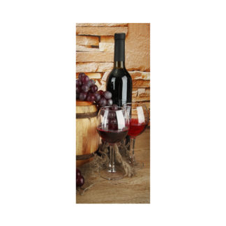 textilbanner-vino